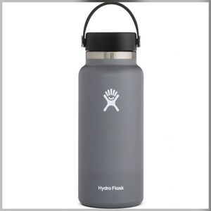 ✨Hydro Flask 32oz. Wide Mouth✨